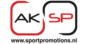 Partner Sportpromotions